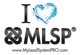 MLSP Marketing Training Community