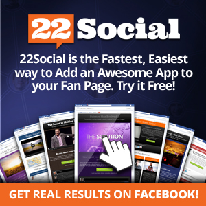 22Social-Banner-Ad-300x300
