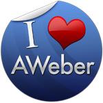 Aweber Button-150x150