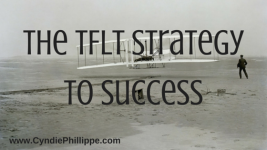 The TFLT Strategy to Success
